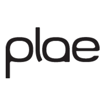 https://solemission.org/wp-content/uploads/2019/05/PLAE_Logo_Type_Black_RGB-copy.png