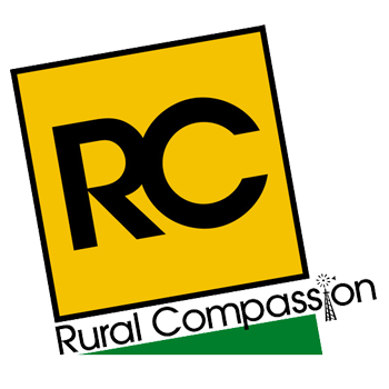 https://solemission.org/wp-content/uploads/2019/05/Rural-Compassion-Icon-Logo-copy.png