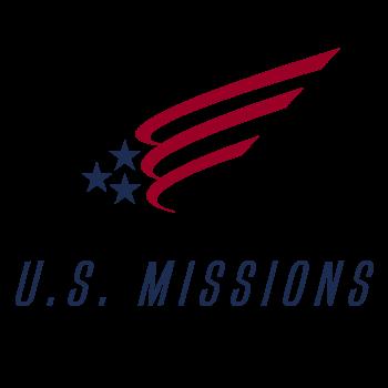 https://solemission.org/wp-content/uploads/2019/05/USMissionsLogo.png